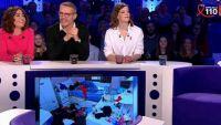 """Replay """"On n'est pas couché"""" samedi 25 mars : les vidéos des interviews"""