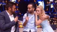 """""""Danse avec les stars"""" : Kamel Le Magicien éliminé, sa réaction après le prime (vidéo)"""