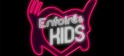"""Le concert """"Enfoirés Kids"""" diffusé sur TF1 vendredi 1er décembre : les artistes sur scène"""