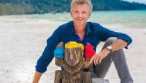 """Audience : """"Koh-Lanta"""" leader et en hausse vendredi soir sur TF1"""