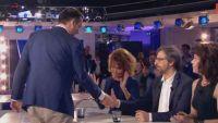 """Replay """"On n'est pas couché"""" samedi 18 mars : les vidéos des interviews"""