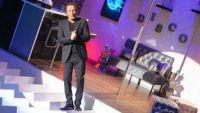 """Invités et 1ères images de """"Vendredi, tout est permis"""" ce soir avec Arthur sur TF1 (vidéo)"""