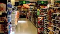 """""""Produits lights : la vérité sur les faux sucres"""", enquête diffusée ce soir sur C8"""