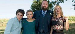 """France 2 diffusera """"La famille Bélier"""" avec Louane Emera dimanche 30 avril à 20:50"""