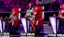"""""""The Voice Kids"""" : J-3, découvrez les 4 premières minutes de la saison 4 (vidéo)"""