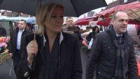 """1ères images du doc """"Ravis par Marine (Le Pen)"""" diffusé lundi 29 septembre sur France 3 (vidéo)"""