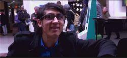 """""""The Voice"""" : Vincent Vinel parle de son audition à l'aveugle samedi dernier sur TF1 (vidéo)"""