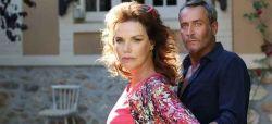 """Inédit : """"Louis(e)"""" sur TF1 avec  Claire Nebout, Helena Noguerra le 6 mars"""