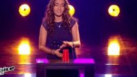 "Replay ""The Voice Kids"" : Betyssam chante « Rather be » en finale (vidéo)"