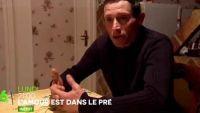 """""""L'amour est dans le pré"""" lundi 22 août : les 1ères images de la 7ème soirée sur M6 (vidéo)"""