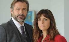 """Extrait inédit de """"La vengeance aux yeux clairs"""" sur TF1 à partir du 8 septembre (vidéo)"""