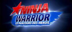 """""""Ninja Warrior"""" de retour cet été sur TF1, les tournages débutent à Cannes le 7 avril"""