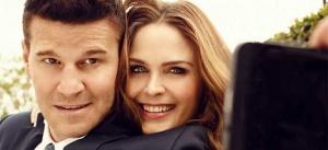"""La 12ème et dernière saison de """"Bones"""" diffusée sur M6 à partir du 2 septembre"""