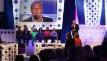 """""""On n'est pas couché"""" samedi 1er avril : les invités reçus par Laurent Ruquier sur France 2"""