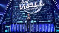 """""""The Wall : face au mur"""" : TF1 dévoile de nouvelles images inédites (vidéo)"""