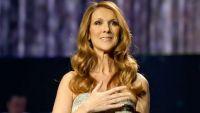 1ères images du concert de Céline Dion diffusé mercredi 25 décembre sur D8