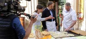 """""""Le village préféré des Français"""" de retour sur France 2 avec Stéphane Bern mardi 13 juin"""