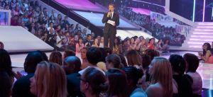 """La première hebdo de """"Secret Story"""" en tête des audiences vendredi soir sur TF1"""