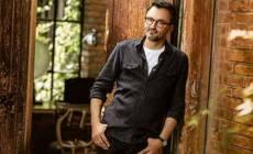 """""""Mille et une vies"""", la nouvelle émission de Frédéric Lopez dès le 5 septembre sur France 2"""