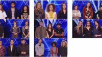 """Replay """"The Voice"""" samedi 24 mars : les 24 prestations de l'audition finale (vidéo)"""
