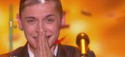 "Replay ""Rising Star"" : les prestations de Corentin Grevost qui a remporté la finale (vidéo)"