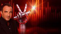 """""""The Voice"""" : début des shows en direct ce soir sur TF1, les talents sont prêts ! (vidéo)"""