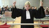 """Isabelle Nanty devient avocate sur TF1 dans """"Munch"""", lundi 21 novembre (vidéo)"""