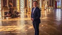 """""""Secrets d'Histoire"""" : Stéphane Bern lève le voile sur Philippe d'Orléans ce soir sur France 2"""