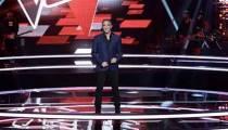 """Les Battles de """"The Voice"""" saison 6 débuteront samedi 15 avril sur TF1"""