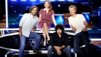 """D8 lance la 11ème saison de """"Nouvelle Star"""" jeudi 27 novembre : les 1ères images (vidéo)"""