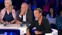 """Replay """"On n'est pas couché"""" samedi 16 septembre : les vidéos des interviews des invités"""