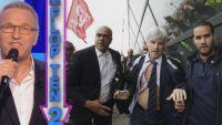 """Replay """"On n'est pas couché"""" : le Flop Ten de Laurent Ruquier du 10 octobre 2015 (vidéo)"""