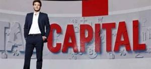 """""""Capital"""" : enquête sur l'ouverture à la concurrence de la SNCF & de La Poste ce soir sur M6"""