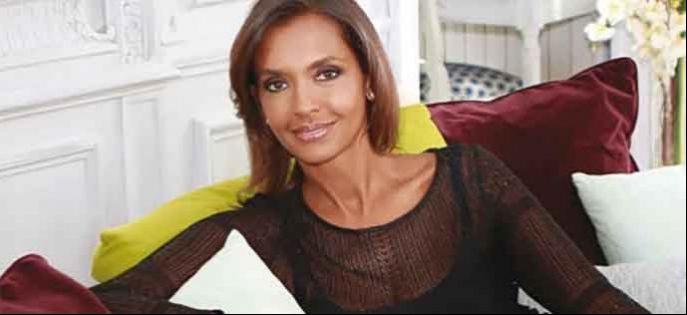 """""""Une ambition intime"""" : l'émission politique de Karine Le Marchand bientôt diffusée sur M6"""