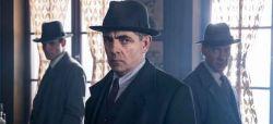 Rowan Atkinson incarne le commissaire Maigret sur France 3 (vidéo)
