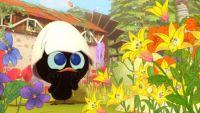 Calimero de retour sur TF1 avec de nouvelles aventures en 3D à partir du dimanche 9 février (vidéo)