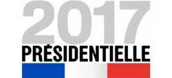 Présidentielle 2017 : 15 minutes pour convaincre, jeudi 20 avril sur France 2