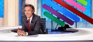 """Record d'audience pour """"Quotidien"""" de Yann Barthès lundi 8 mai"""