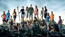 """""""Koh-Lanta"""" revient le 16 mars sur TF1 avec 18 anciens candidats (vidéo)"""