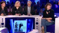 """Replay """"On n'est pas couché"""" samedi 6 mai : les vidéos des interviews"""