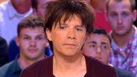 "Regardez Nicola Sirkis dans ""Le Grand Journal"" de CANAL+ lundi 6 mai (vidéo replay)"