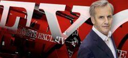"""""""Enquête Exclusive"""" sur les routes les plus meurtrières, ce soir sur M6"""