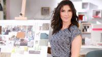 """Aurélie Hemar arrive sur France 2 avec """"L'atelier déco"""", elle nous en dit plus (vidéo)"""