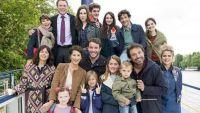 """""""Fais pas ci, fais pas ça"""" : la saison finale diffusée à partir de ce soir sur France 2 (vidéo)"""