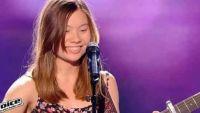"Replay ""The Voice"" : Colour of Rice chante « Fast Car » de Tracy Chapman (vidéo)"