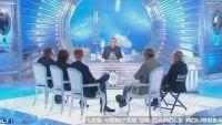 """Replay """"Salut les terriens !"""" samedi 27 janvier sur C8 : les vidéos des interviews"""