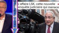"""Replay """"On n'est pas couché"""" : le Flop Ten de Laurent Ruquier du 24 octobre 2015 (vidéo)"""