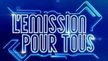 """""""L'émission pour tous"""" de Laurent Ruquier épinglée par le CSA pour « propos misogynes »"""