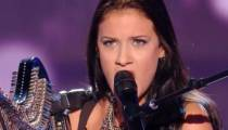 "Replay ""The Voice"" : Lena Woods chante « Halo » de Beyoncé (vidéo)"