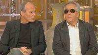"""Replay """"Salut les terriens !"""" samedi 21 janvier sur C8 : les vidéos des interviews"""